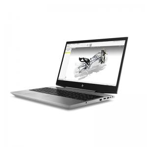 Statie Grafica SketchUP HP Zbook 15v G5,Statie Grafica Mobila SketchUP HP Zbook 15v G5 comanda, Laptop ketchUP HP Zbook 15v G5
