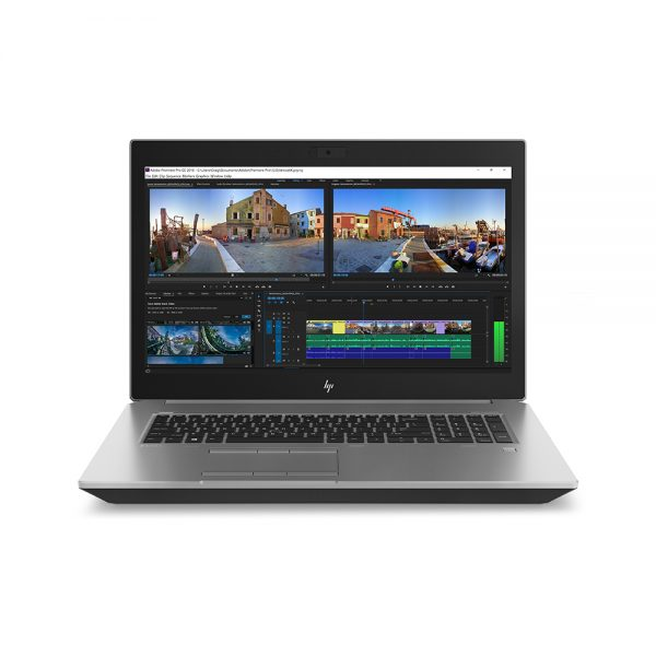 Laptop Solidworks HP Zbook 17,LaptopVirtual RealityHP Zbook 17 G5, Laptop Premiere HP Zbook 17 G5, Workstation 3DsMAX HP Zbook 17, Workstation Artificial Intelligence HP Zbook 17 G5, Statie Grafica Mobila Avid HP Zbook 17